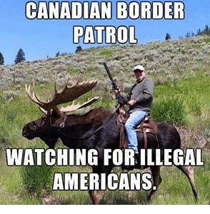 Click image for larger version  Name:Canadian Border Patrol.jpg Views:23 Size:200.6 KB ID:26749