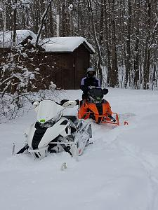 Click image for larger version  Name:sled.jpg Views:47 Size:173.6 KB ID:26803