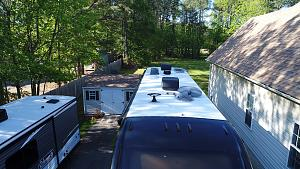 Click image for larger version  Name:Accolade Roof 05102020.jpg Views:50 Size:191.5 KB ID:26941