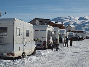 Click image for larger version  Name:Livigno Camping.jpg Views:16 Size:145.0 KB ID:26958