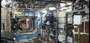Click image for larger version  Name:ISS_LIVE_NOW-20201012_014221.jpeg Views:70 Size:54.0 KB ID:26992