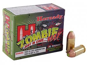 Click image for larger version  Name:zombie.jpg Views:26 Size:135.9 KB ID:27059