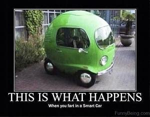 Click image for larger version  Name:Fart In A Smart.jpg Views:29 Size:42.3 KB ID:27137