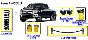 Click image for larger version  Name:myvehicle-f450 (1).png Views:90 Size:159.8 KB ID:2714