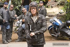 Click image for larger version  Name:wild-hogs-lg.jpg Views:6 Size:87.1 KB ID:27182