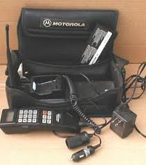 Name:  my first cell phone.jpg Views: 226 Size:  8.2 KB