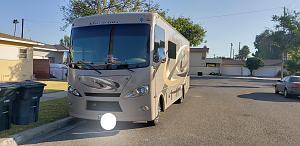 Click image for larger version  Name:RV after Wax.jpg Views:150 Size:121.1 KB ID:27224