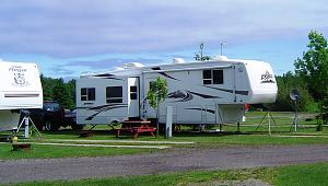 Click image for larger version  Name:10 Northwood RV @ Superior WI - 5.jpg Views:37 Size:109.8 KB ID:27253