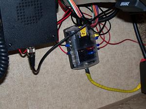 Click image for larger version  Name:100 Amp Fuse Block.jpg Views:73 Size:457.5 KB ID:2727