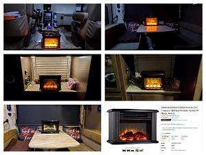 Click image for larger version  Name:ELECTRIC TABLETOP 14 INCH FIREPLACE.jpg Views:110 Size:127.9 KB ID:27347