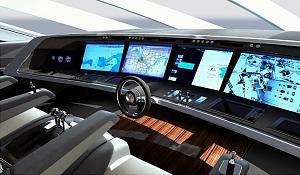 Click image for larger version  Name:mega-yacht-royal-falcon-fleet-rff135-porsche-design3.jpeg Views:46 Size:85.8 KB ID:27373