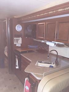 Click image for larger version  Name:11 Kitchen.jpg Views:187 Size:84.6 KB ID:2750