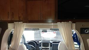Click image for larger version  Name:Privacy Curtains 03.jpg Views:43 Size:70.9 KB ID:27572