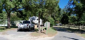 Click image for larger version  Name:12a KOA Four Oaks, NC - 21 .jpg Views:32 Size:159.9 KB ID:27583