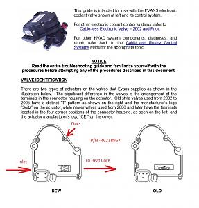 Click image for larger version  Name:Evans Water Valve.jpg Views:47 Size:178.7 KB ID:27587