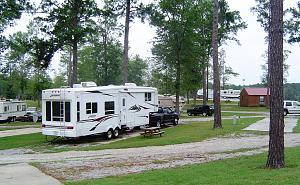 Click image for larger version  Name:Deer Run RV - Troy AL 2.jpg Views:25 Size:193.4 KB ID:27659