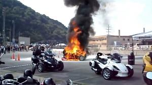Click image for larger version  Name:the-nhtsa-investigates-can-am-fire-reports-video-85102_1.jpg Views:4 Size:154.7 KB ID:27775
