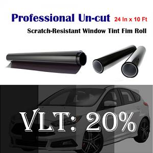 Click image for larger version  Name:windowtint.jpg Views:68 Size:34.3 KB ID:2785