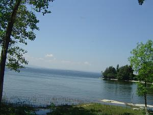 Click image for larger version  Name:Lake Champlain from hero island, VT (1).jpg Views:97 Size:125.8 KB ID:27864