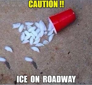 Click image for larger version  Name:ICY ROAD.jpg Views:9 Size:117.7 KB ID:27924