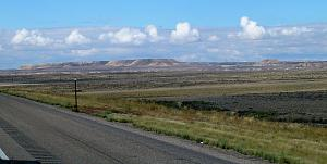 Click image for larger version  Name:3 WY Interstate 80.jpg Views:16 Size:98.8 KB ID:27938