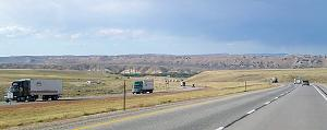 Click image for larger version  Name:3b WY Interstate 80.jpg Views:18 Size:70.1 KB ID:27940