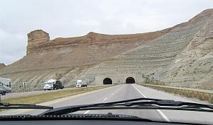 Click image for larger version  Name:3c WY Interstate 80.jpg Views:17 Size:101.7 KB ID:27941