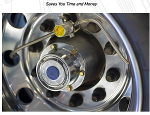 Click image for larger version  Name:tire.JPG Views:92 Size:64.1 KB ID:27957