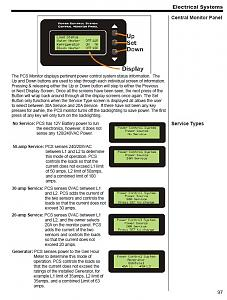Click image for larger version  Name:Central Monitor Panel.jpg Views:22 Size:152.8 KB ID:27969