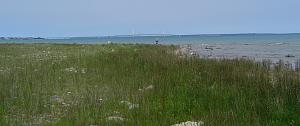Click image for larger version  Name:16a Mackinaw MI - Mill Creek GC - 9.jpg Views:12 Size:75.3 KB ID:27971