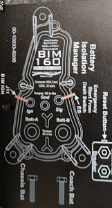 Click image for larger version  Name:BIM 160 Correct Wiring.png Views:12 Size:714.2 KB ID:28003