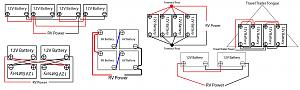 Click image for larger version  Name:How-To-Wire-RV-Batteries-Feature.jpg Views:28 Size:62.8 KB ID:28047