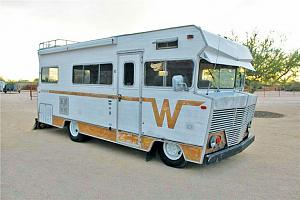Click image for larger version  Name:Low Rider Winnie.jpg Views:52 Size:58.8 KB ID:28059