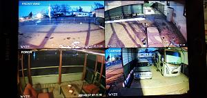 Click image for larger version  Name:HOUSE SECURITY CAMS.jpg Views:21 Size:110.0 KB ID:28083