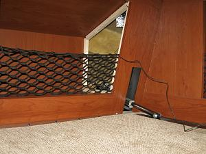 Click image for larger version  Name:Upper Bed Motor Access.jpg Views:11 Size:150.3 KB ID:28148