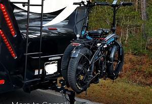 Click image for larger version  Name:bikerack1.jpg Views:51 Size:218.6 KB ID:28254
