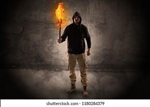 Click image for larger version  Name:ugly-wayfarer-burning-torch-his-260nw-1180284379.jpg Views:20 Size:20.3 KB ID:28276