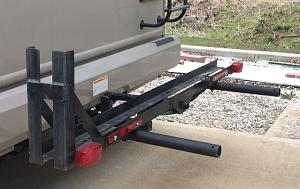 Click image for larger version  Name:3 31 16 trailer hitch 2.jpg Views:147 Size:107.0 KB ID:2839