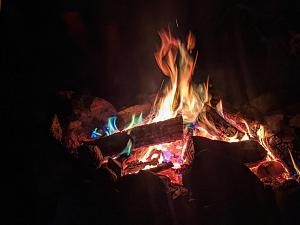 Click image for larger version  Name:Camp fire.jpg Views:40 Size:84.8 KB ID:28449