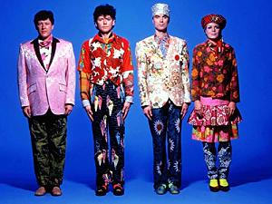 Click image for larger version  Name:Talking Heads.jpg Views:10 Size:43.4 KB ID:28690