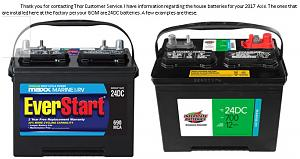 Click image for larger version  Name:Original 2017 Axis House Batteries.jpg Views:43 Size:62.1 KB ID:28906