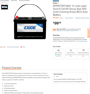 Click image for larger version  Name:HD Exide Group 65 Battery.png Views:21 Size:212.6 KB ID:28923