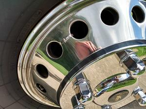 Click image for larger version  Name:wheelcover.jpg Views:19 Size:132.6 KB ID:28960
