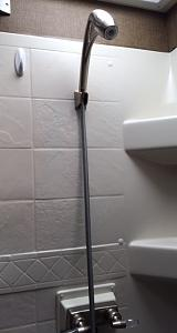 Click image for larger version  Name:SHOWER Head.jpg Views:108 Size:60.4 KB ID:2901