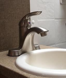 Click image for larger version  Name:faucet.jpg Views:110 Size:94.6 KB ID:2902