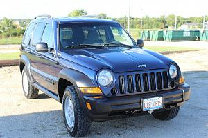 Click image for larger version  Name:Jeep 1.jpg Views:217 Size:127.9 KB ID:2909