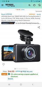 Click image for larger version  Name:Screenshot_20210314-145208_Amazon Shopping.jpg Views:27 Size:73.4 KB ID:29116