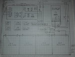 Click image for larger version  Name:solar layout sheet 1.jpg Views:132 Size:779.3 KB ID:2922