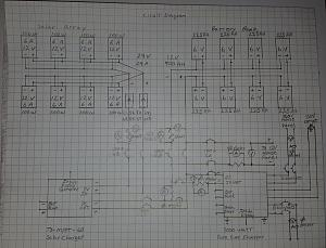 Click image for larger version  Name:solar circuit diagram 1.jpg Views:148 Size:781.4 KB ID:2923