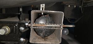 Click image for larger version  Name:Sewer line holder photo.jpg Views:37 Size:75.2 KB ID:29385